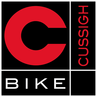 Logo_cussigh_bike_web